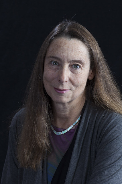 Ann Beattie Net Worth