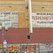 Aronson Furniture Building Wicker Park