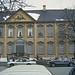 Stiftsgården i Munkegata 23 (1985)