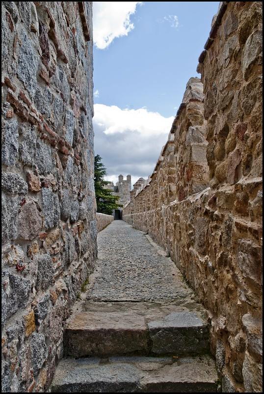 Múry Avily