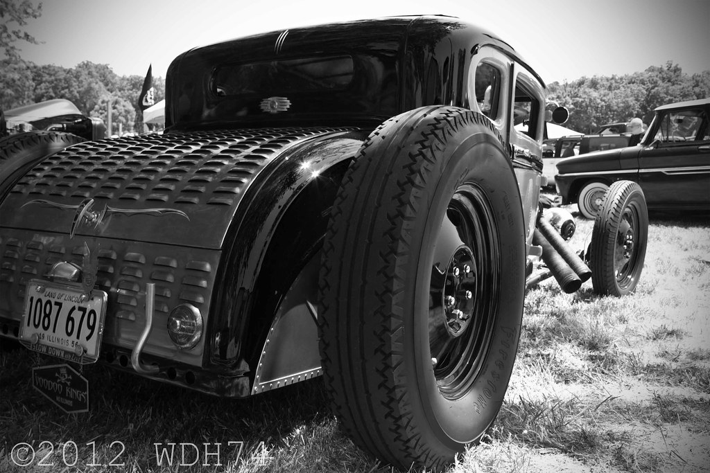 Big Truck Wheels 24 5 : Big wheel the divco quot milk truck wheels really stood out