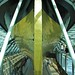 Cutty Sark 26-06-2012