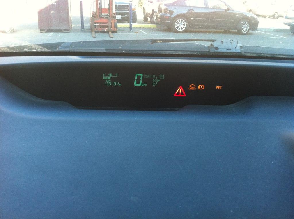Car Battery Warranty Australia