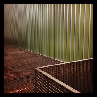 Kunsthal | by Harry -[ The Travel ]- Marmot