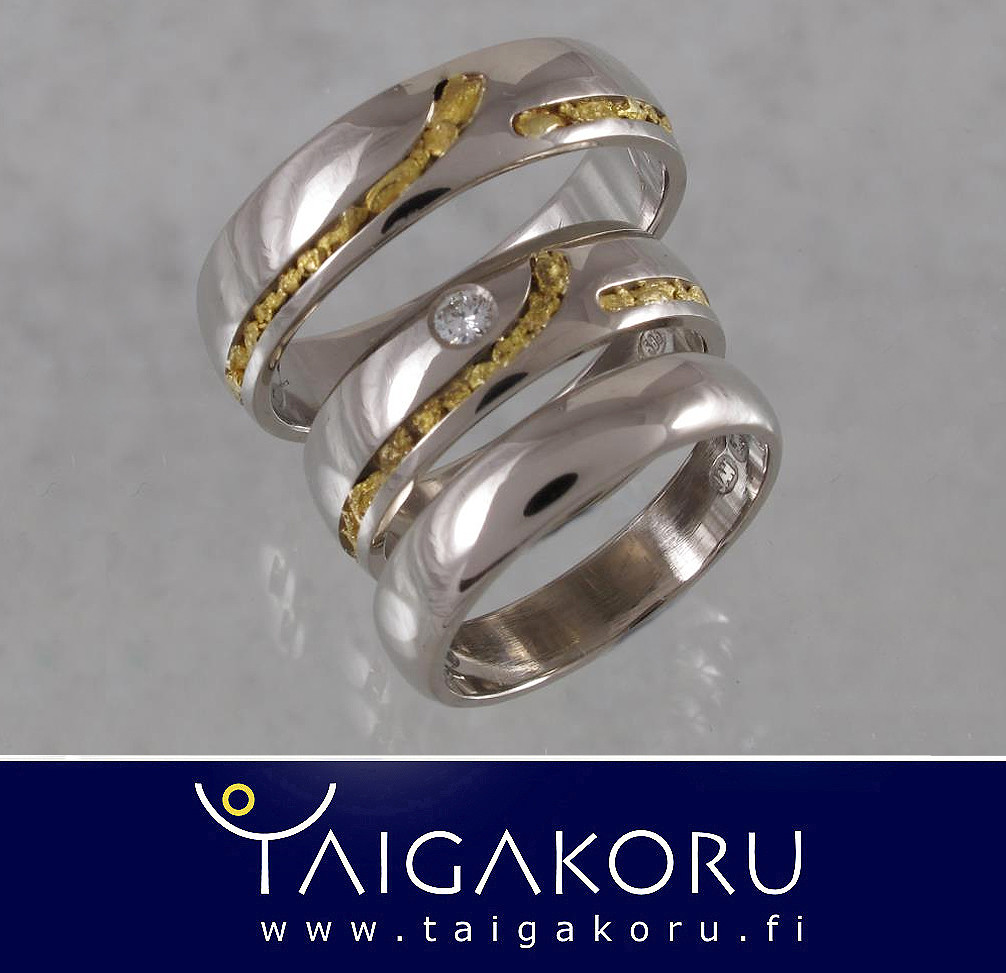 White Gold Wedding Rings For Sale In South Africa