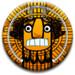 LittleBigPlanet - Geraldo's Hideout