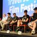 Panel: Film is Dead, Long Live the Floppy