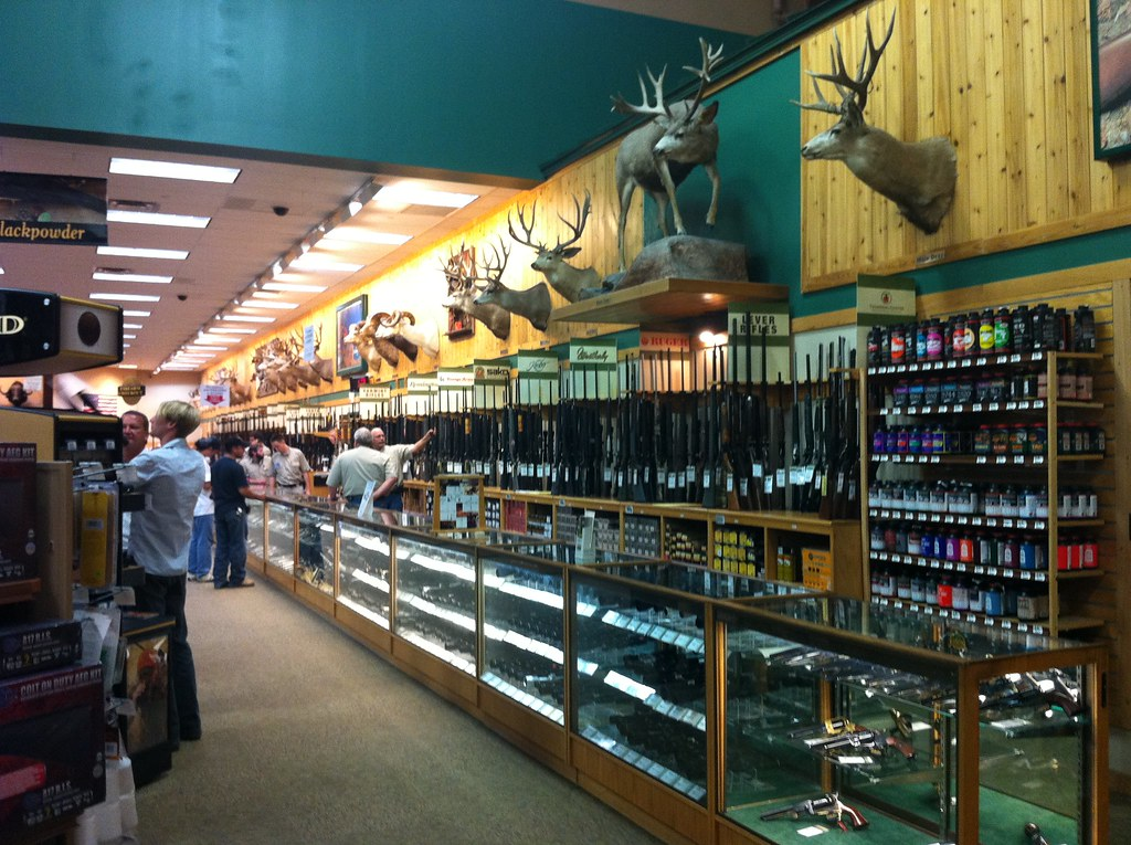 Cabela 39 s hunting store at buda texas www for Cabela s fishing sale