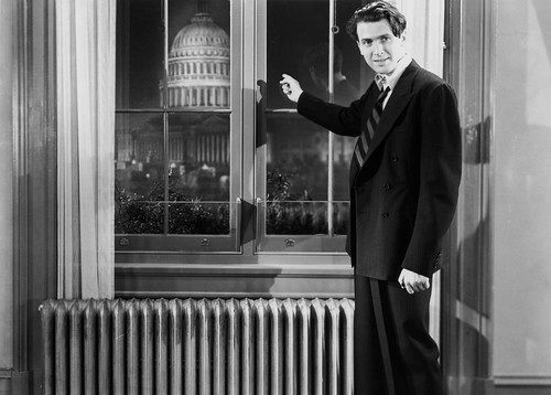 photo-Mr-Smith-au-senat-Mr-Smith-Goes-to-Washington-1939-5