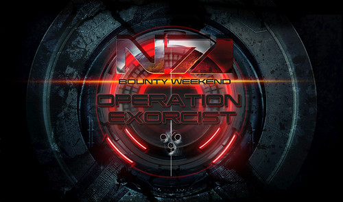 Mass Effect 3: N7 | by PlayStation.Blog