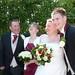 wedding all