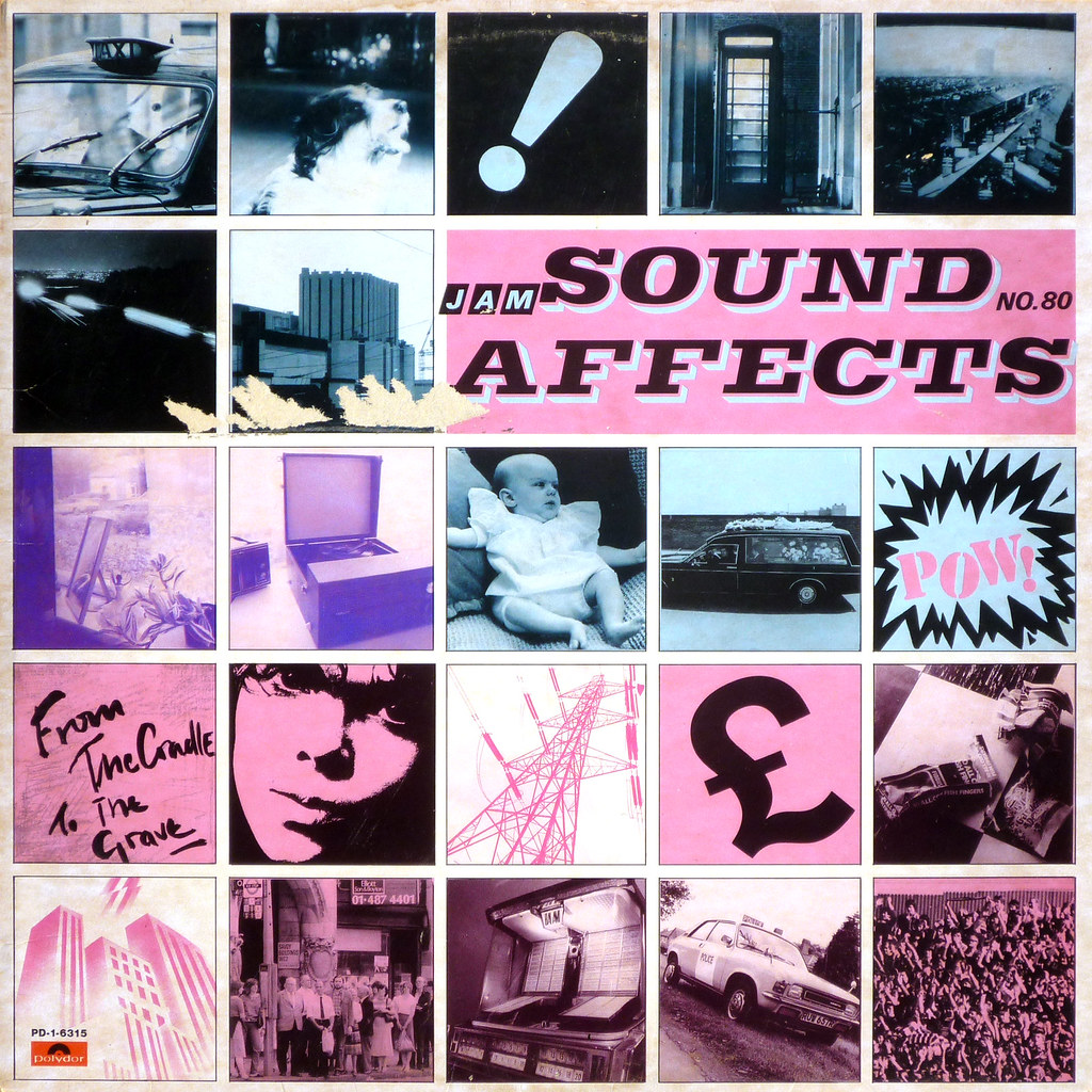 Image Result For Soundeffects