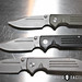 Triple Aught Design Production Dauntless 03