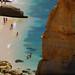 Praia Marinha, Algarve, Portugal 3