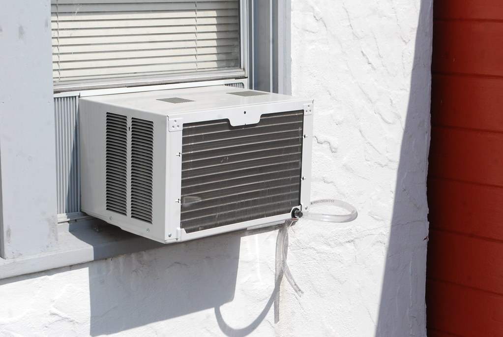 Keep Room Cool Without Air Conditioner