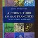 A Cook's Tour of San Francisco 1963
