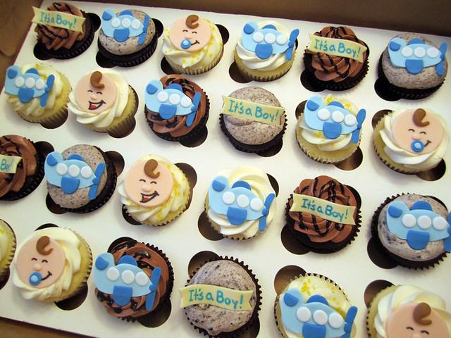 Airplane Birthday Cake Designs