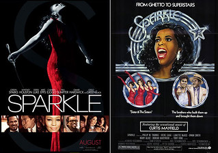 sparkle posters | by jayweston@sbcglobal.net