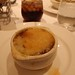 French Onion Soup - Royal Court