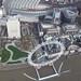 London Eye - London Flight April 2012 49