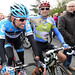 Thomas Dekker - Circuit Sarthe, stage 4