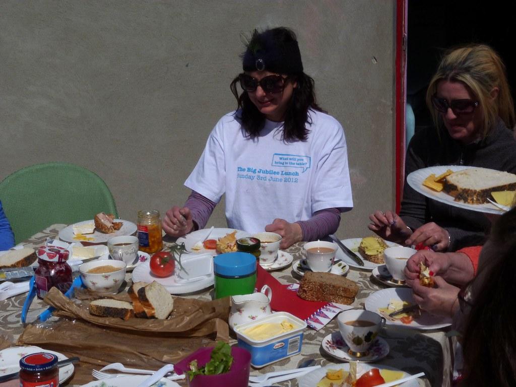Eden Community Food Bank Mississauga On