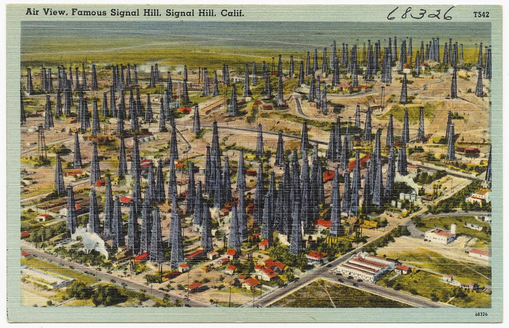 Map Of Huntington Beach State Park Sc