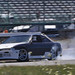 Topp_Shan_Drift_Aug6-12 - 9