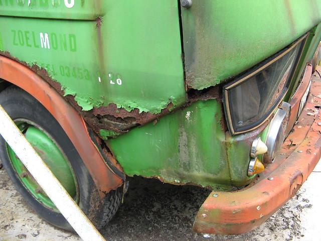 Photos d'époque de camions Citroën - Page 28 7775743572_94631ab710_z