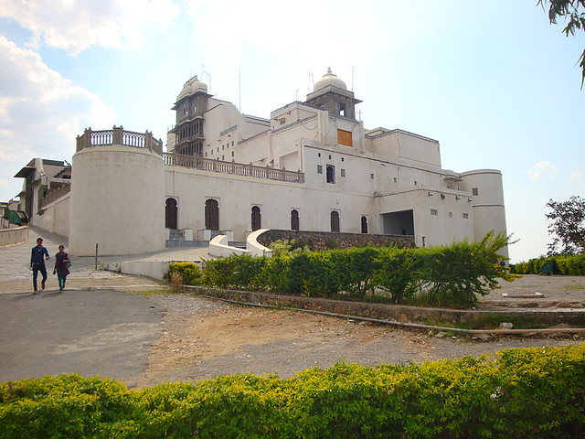 Recent Photos The Commons 20under20 Galleries World Map App Garden    Udaipur Fort