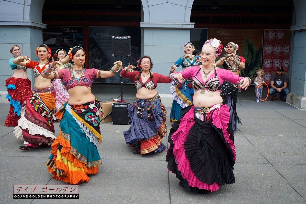 Fat Chance Belly Dance Costumes Fat Chance Belly Dance