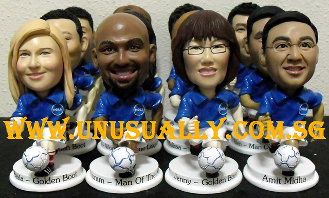 Caricature Cake Toppers Philippines