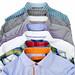 Vardagsskjorta