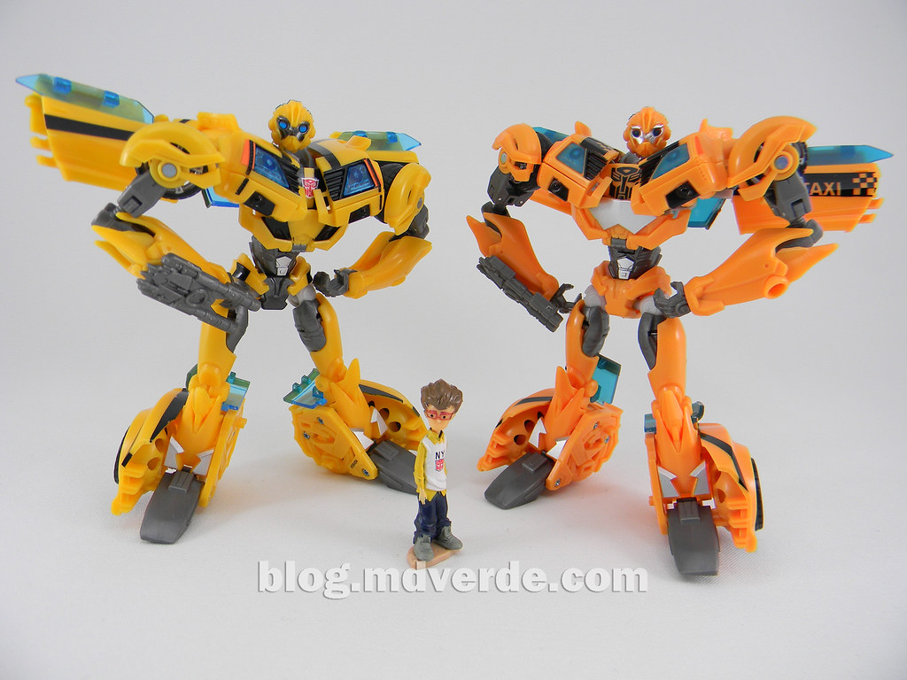 Image Result For Autobot Bumblebee Coloring