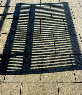Shadow-Front-Bench | by Bonvilston41