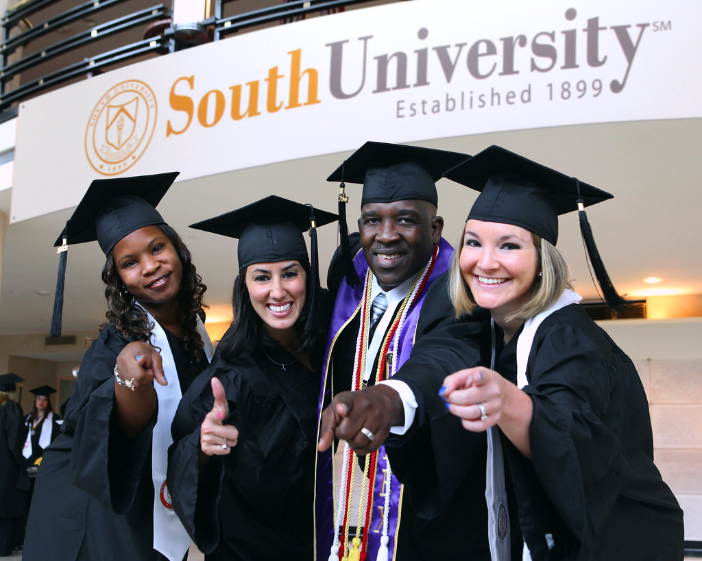South University West Palm Beach Jobs