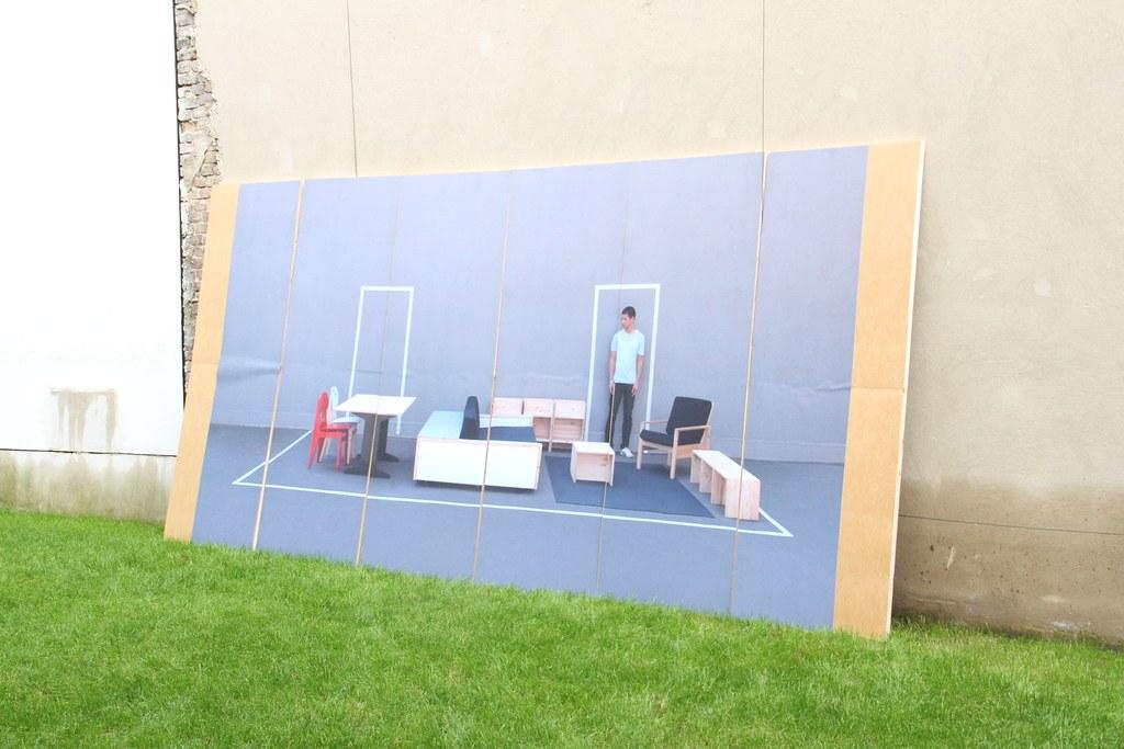 karma economy and book release hartz iv moebel july 14 flickr. Black Bedroom Furniture Sets. Home Design Ideas