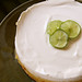 key lime cheesecake 4
