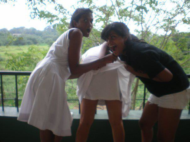 Srilanka Hot School Girls  View More Pictures Visit -8813