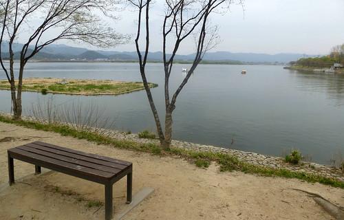 c16-Chuncheon (11)