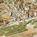 arch_gateway mall3