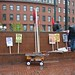 5_1_12 Boston May Day Rally at City Hall Plaza-2