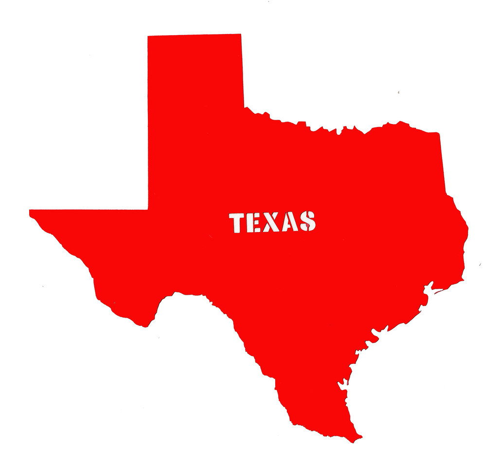 essay on the state of texas The government of texas operates under the constitution of texas and consists of a unitary democratic state government operating under a presidential system that uses.