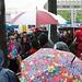 5_1_12 Boston May Day Rally at City Hall Plaza-3