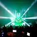 Concert Deadmau5 - 03