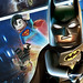 LEGO Batman 2: DC Superheroes in PlayStation Store