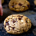 Peanut-Chocolate Chunk Cookies_080712_04