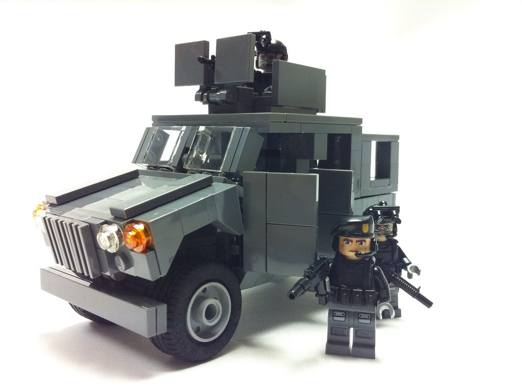 Image result for mrap