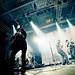 _Rodrigo y Gabriela with C.U.B.A. Live Concert @ Les Ardentes Festival-6289