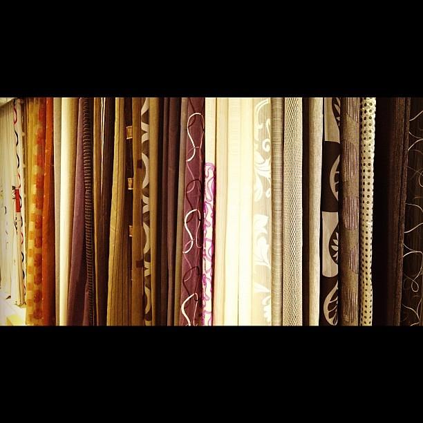 Miles de telas para cortinas en cortinadecor desc brelas - Telas para cortinas juveniles ...